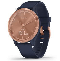 Garmin Vivomove 3S 39mm Blue
