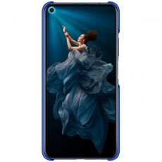 Honor 20 Protectice Cover blue