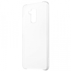 Huawei Honor 7 Lite Protective Cover