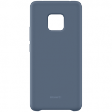 Huawei Mate 20 Pro Silicone Cover