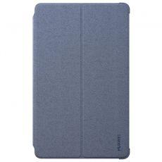 Huawei MatePad T8 Flip Cover