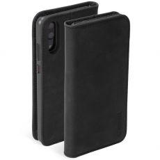 Krusell Huawei P20 Sunne 4 Card Wallet