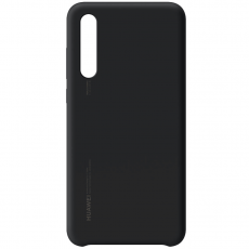 Huawei P20 Pro Silicone Cover
