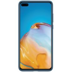 Huawei P40 Silicone Cover