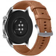 Huawei Watch GT 2 46mm Brown