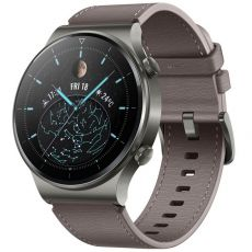 Huawei Watch GT 2 Pro Grey