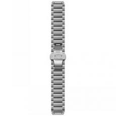 Huawei Watch vaihtoranneke Steel Link