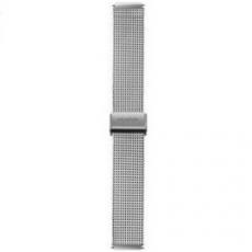 Huawei Watch vaihtoranneke Steel Mesh