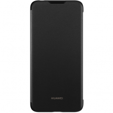 Huawei Y6 2019/Honor 8A Flip Cover