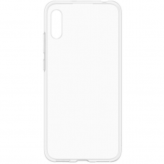 Huawei Y6 2019/Honor 8A Protective Cover