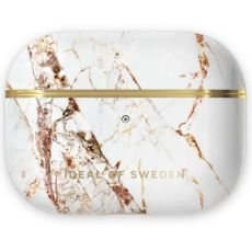 Ideal Case Apple AirPods Pro carrara gold