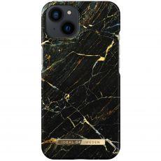 iDeal Fashion suojakuori Apple iPhone 13 port laurent marble