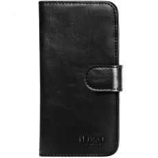 iDeal Magnet Wallet+ (12card) Apple iPhone 13 Mini
