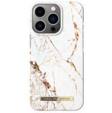 iDeal Fashion suojakuori Apple iPhone 13 Pro carrara gold