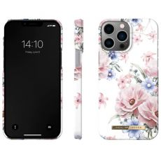 iDeal Fashion suojakuori Apple iPhone 13 Pro Max floral romance