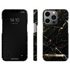 iDeal Fashion suojakuori Apple iPhone 13 Pro port laurent marble