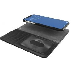 Ideal Magnet Wallet+ (12card) Apple iPhone 13 Pro