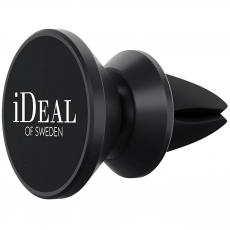 iDeal Car Vent Mount Universal black
