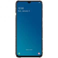 Ideal Case Galaxy A70 port laurent marble