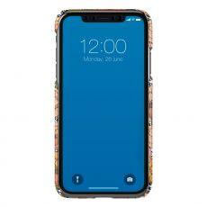 Ideal Fashion Case iPhone 11 retro bloom