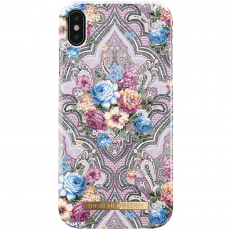 Ideal Fashion Case iPhone Xs Max romantic paisley