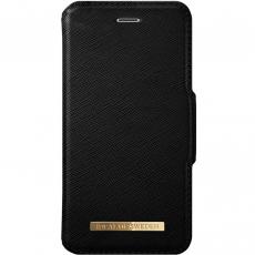 iDeal Fashion Wallet iPhone 7/8 Plus black