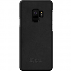 Ideal Galaxy S9 Como Case