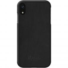Ideal Como Case iPhone Xr black