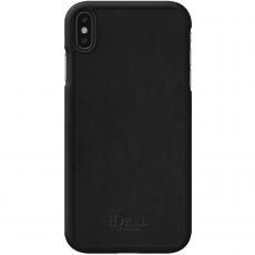 Ideal Como Case iPhone Xs Max black