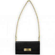 Ideal Kensington Clutch iPhone 6/6S/7/8/SE black
