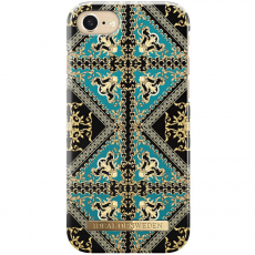 Ideal Fashion Case iPhone 6/6S/7/8 baroque ornament
