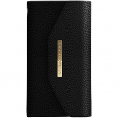 Ideal Mayfair Clutch iPhone 6/6S/7/8/SE black