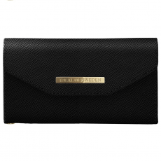 Ideal Mayfair Clutch iPhone 6/6S/7/8 Plus black