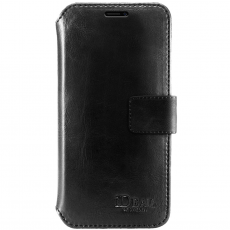 Ideal Sthlm Wallet Apple iPhone Xs Max