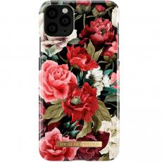 Ideal Fashion Case iPhone 11 Pro Max antique roses *poisto, avattu palautus*