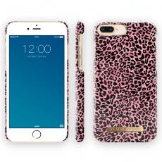 Ideal Fashion Case iPhone 6/6S/7/8 Plus lush leopard