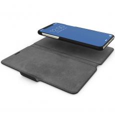 Ideal Fashion Wallet Galaxy S10e black