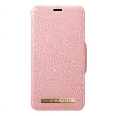 Ideal Galaxy S9 Fashion Wallet pink