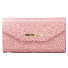 Ideal Mayfair Clutch iPhone 6/6S/7/8 Plus pink