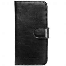 iDeal Magnet Wallet+ iPhone 12 Mini black