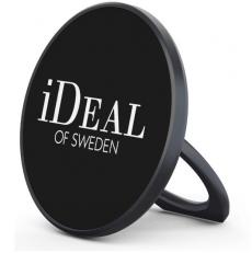Ideal Magnetig Ring Mount universal black
