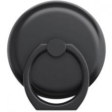 Ideal Magnetig Ring Mount universal black