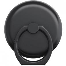 Ideal Magnetig Ring Mount black