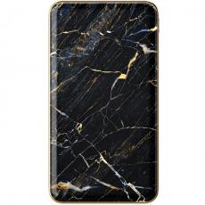 Ideal PowerBank 5000mAh port laurent marble