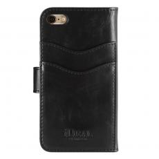 iDeal Magnet Wallet+ 5/5S/SE black