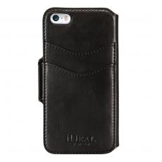 iDeal Swipe Wallet 5/5S/SE black