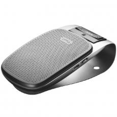 Jabra Bluetooth-kaiutin Drive