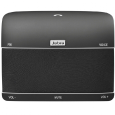 Jabra Bluetooth-kaiutin Freeway
