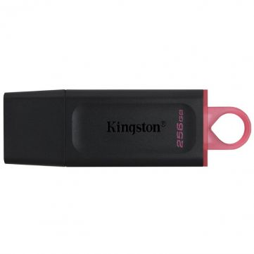 Kingston DataTraveler Exodia USB 3.2 -muistitikku 256GB