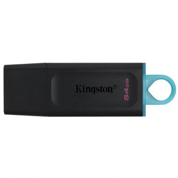 Kingston DataTraveler Exodia USB 3.2 -muistitikku 64GB